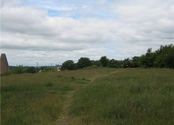 Thumbnail Land for sale in Land North Of Scotswood Road, Lemington, Northumberland