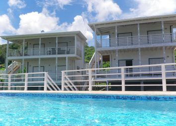 Thumbnail 4 bed villa for sale in Bathwayboathouse&Sloop, Bathwayboathouse&Sloop, Grenada
