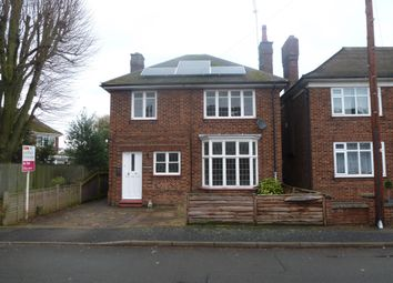 Thumbnail 3 bed property to rent in Hillburn Road, Wisbech