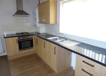Thumbnail 2 bed flat to rent in Manorfields, Kimberworth