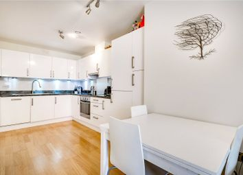Thumbnail 3 bed terraced house to rent in Friend Street, London
