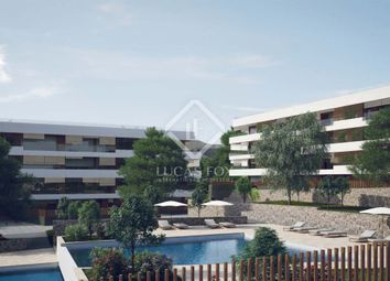 Thumbnail 2 bed apartment for sale in Spain, Costa Brava, Palamós, Cbr3562