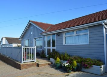 Thumbnail 5 bed detached bungalow for sale in Culver Way, Sandown