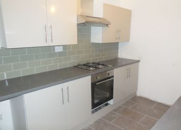 Thumbnail 3 bed terraced house to rent in Pearl Street, Roath, Cardiff