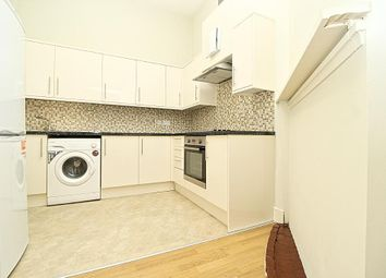 Thumbnail 4 bed flat to rent in East Street, London, Barking