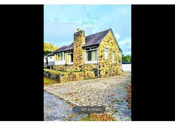 Thumbnail 3 bed bungalow to rent in Rawdon Drive, Rawdon, Leeds