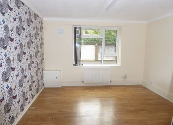 Thumbnail 1 bed flat to rent in Viceroy Court High Street South, Dunstable
