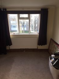 Thumbnail 2 bed flat to rent in Lennox Close, Romford