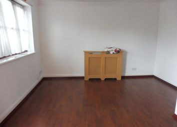 Thumbnail 1 bed property to rent in St. Andrews Terrace, Prestwick Road, Watford