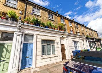 Thumbnail 2 bed flat for sale in Friary Road, Peckham, London