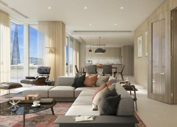 """Thumbnail 2 bed property for sale in """"Duplex - Penthouse"""" at Lower Thames Street, London"""