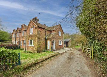 Thumbnail Property to rent in Diamond End, Luton