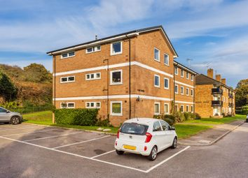 Thumbnail 2 bed flat for sale in Park House Drive, Reigate