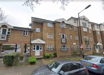 Thumbnail 1 bed flat to rent in Crofters Court, Croft Street, London