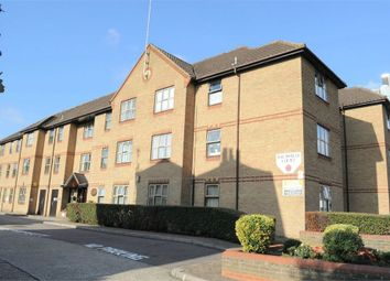 Thumbnail 1 bedroom flat for sale in Springfield Road, Chelmsford, Essex