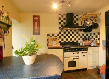 Thumbnail 2 bed terraced house for sale in Norwood, Beverley