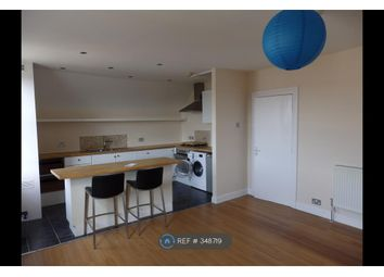 Thumbnail 2 bedroom flat to rent in Stackpool Road, Bristol
