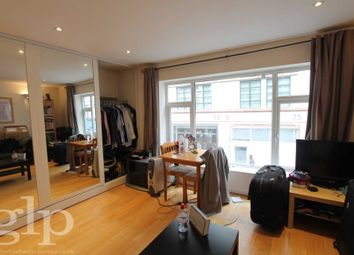 Thumbnail Studio to rent in Brewer Street, Soho