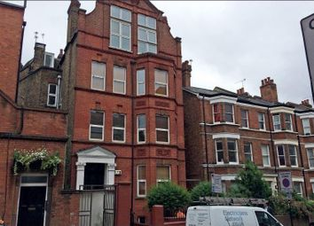 Thumbnail Flat for sale in Jesmond Dene, Lithos Road, London