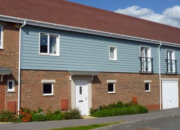 2 bed property to rent in Wish Field Drive, Felpham, Bognor Regis PO22