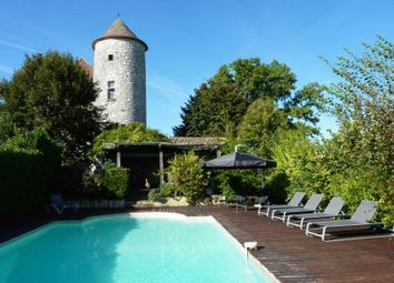 Thumbnail 6 bed property for sale in Bergerac, Dordogne, France
