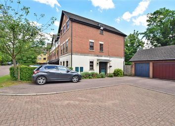 Thumbnail 4 bed town house for sale in Reigate Hill, Reigate, Surrey