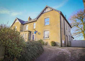 4 bed town house for sale in Blackburn Road, Wheelton, Chorley PR6