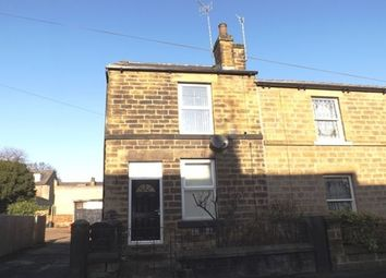 3 bed property to rent in Burnell Road, Sheffield S6