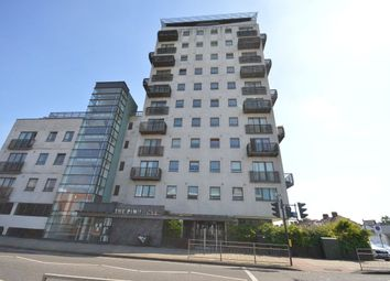 Thumbnail 2 bed flat to rent in The Pinnacle, - High Road, Chadwell Heath, Romford