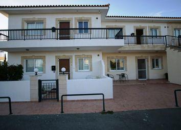 Thumbnail 2 bed apartment for sale in Paphos, Koloni, Geroskipou, Paphos, Cyprus