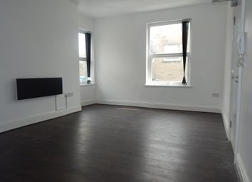 Thumbnail 1 bed flat to rent in Market Street, Heckmondwike