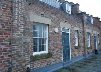 Thumbnail 3 bed flat to rent in Low Friar Street, Newcastle Upon Tyne