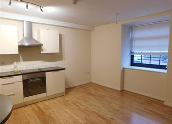 Thumbnail 2 bedroom flat to rent in The Renaissance, St Georges Street, Bolton