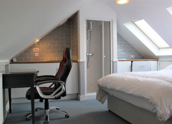 Thumbnail Room to rent in Wadham Ave, Walthamstow