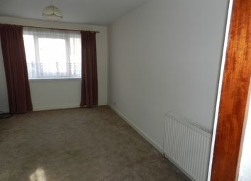 1 bed flat to rent in West Main Street, Darvel, East Ayrshire KA17