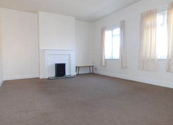 Thumbnail 2 bed property to rent in Park Gates, Alexandra Avenue, Harrow