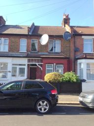 1 bed maisonette to rent in Graham Road, Wealdstone, Middlesex HA3