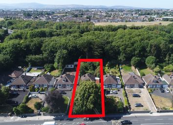 Thumbnail 3 bed bungalow for sale in St Michael's, Lucan Road, Chapelizod, Dublin 20