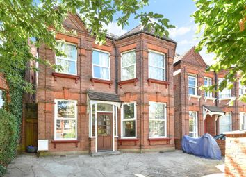 Thumbnail 9 bed detached house for sale in Butler Avenue, West Harrow