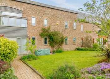 Thumbnail 3 bed barn conversion for sale in Bromsash, Ross-On-Wye
