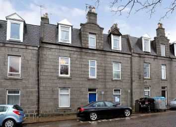 Thumbnail 1 bedroom flat for sale in Bedford Road, Aberdeen, Aberdeenshire