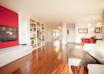 Thumbnail 4 bed apartment for sale in La Bonanova, Palma, Majorca, Balearic Islands, Spain