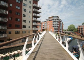 Thumbnail 2 bed flat to rent in King Edwards Wharf, Edgbaston