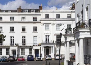 Thumbnail 2 bed property to rent in 30, Clarendon Square, Leamington Spa