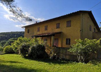 Thumbnail Farmhouse for sale in Larciano, Larciano, Pistoia, Tuscany, Italy