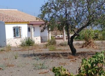 Thumbnail 2 bed villa for sale in Iznate, Axarquia, Andalusia, Spain