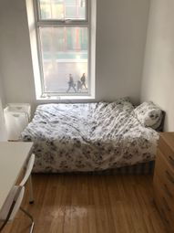 Thumbnail Room to rent in Marischal Road, London