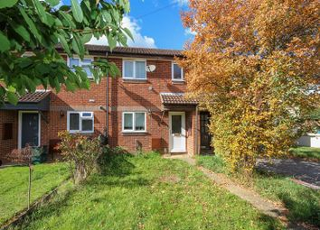 Thumbnail 1 bed property for sale in River Leys, Swindon Village, Cheltenham