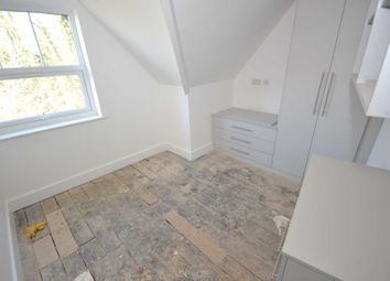 Thumbnail Room to rent in Upper Redlands Road, Reading, Berkshire, - Room 8