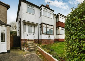 Thumbnail 3 bed property to rent in Neville Road, Erdington, Birmingham